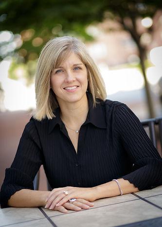 Richmond mediation attorney, family law mediation, divorce mediation services