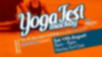 20792_YogaFestMackay_FB_Header_v1a.jpg