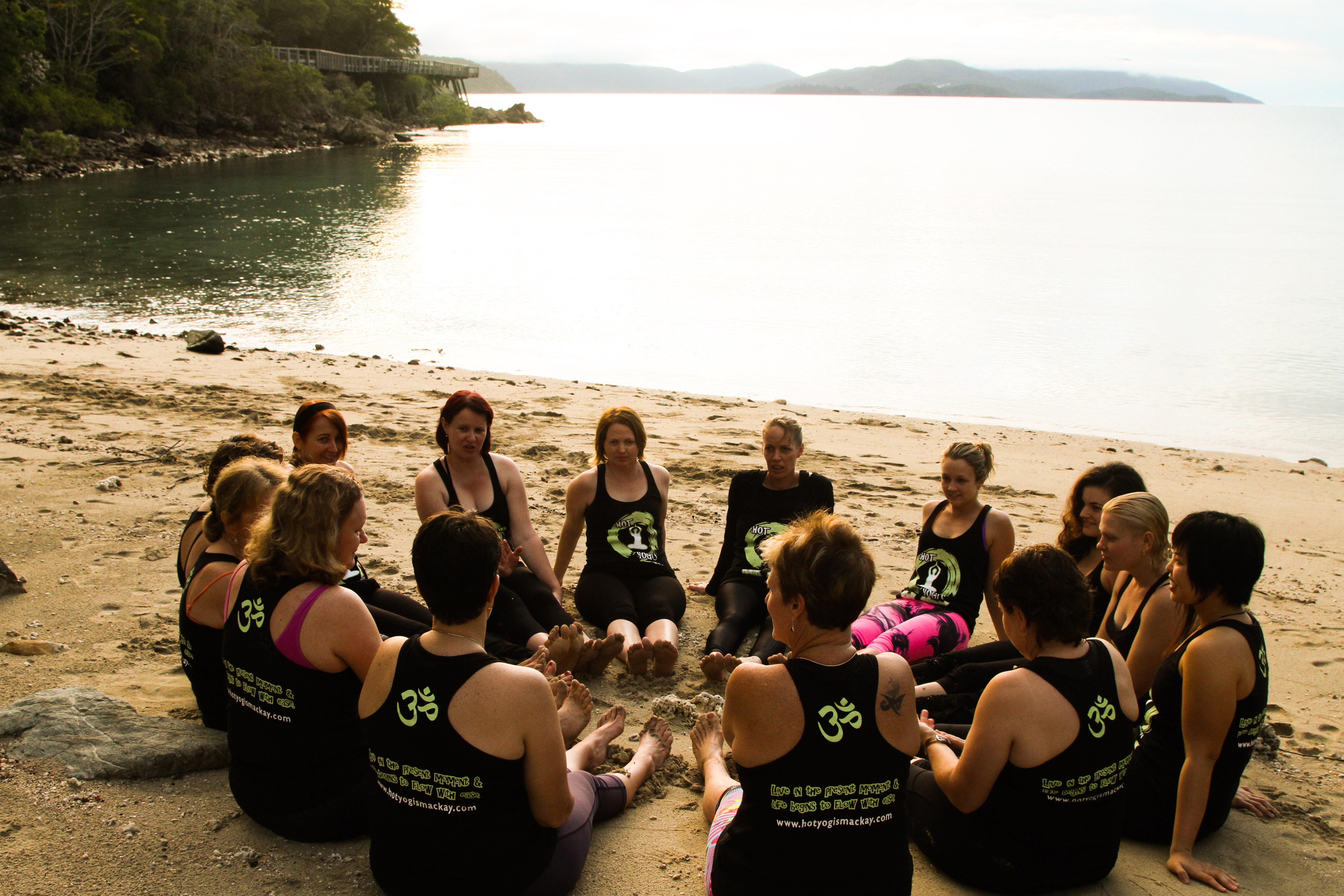 Long Island Yoga Retreat_0213_16.08.14.JPG