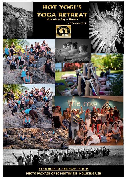 Yoga_Mackay_yoga retreats