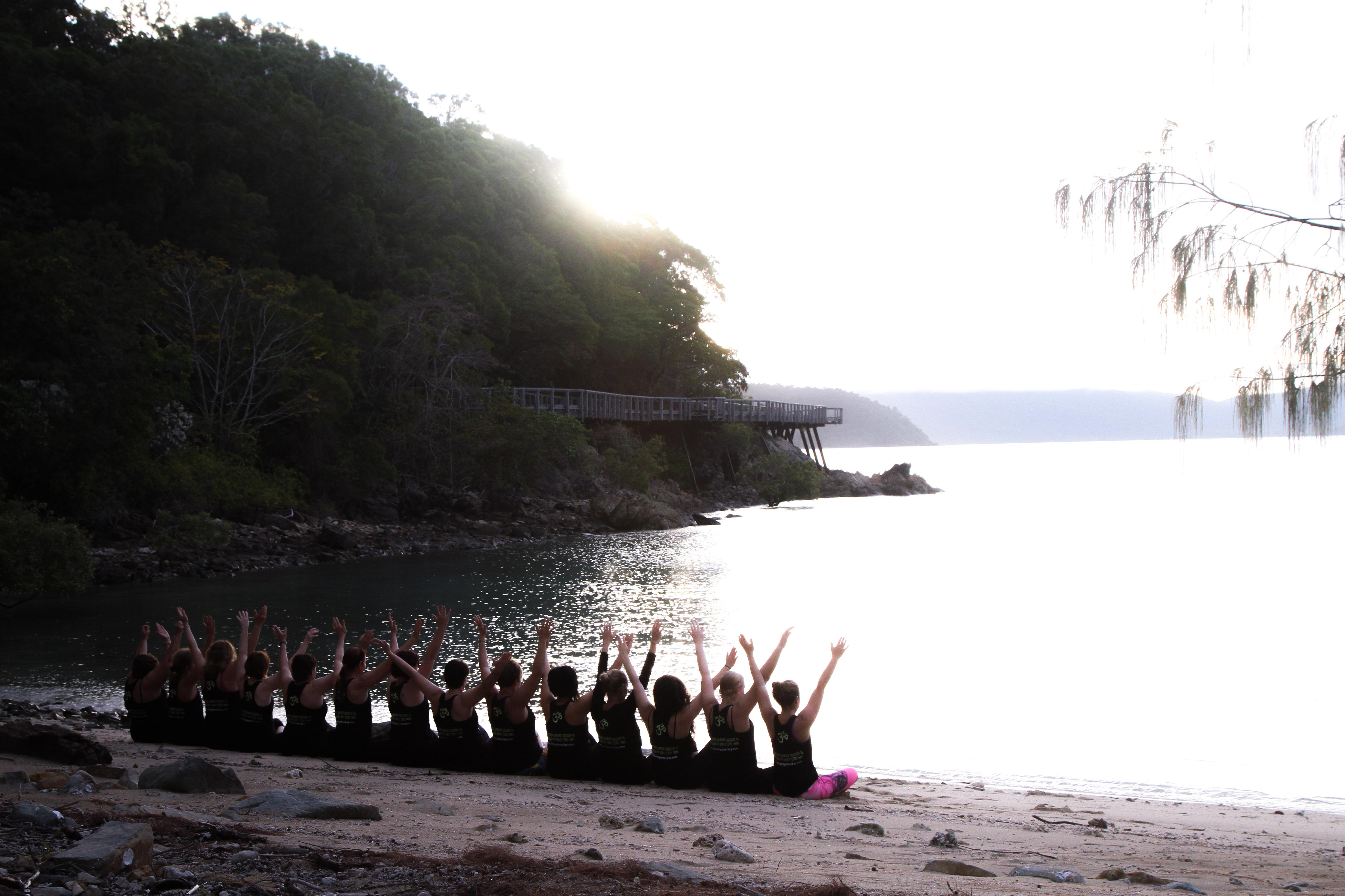 Long Island Yoga Retreat_0161_16.08.14.JPG