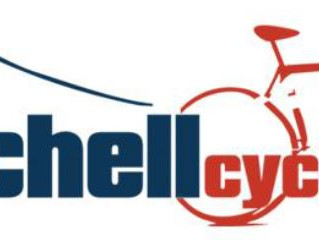 De-Brief: Mitchell Cycles Bike Maintenance Session