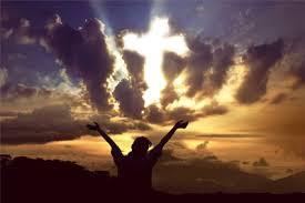"""Grace Anatomy: The Praise of His Glory"" 07-01-18"