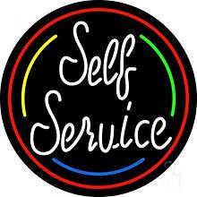 n105-4970-pink-self-service-cursive-neon