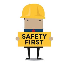 Safety-manager-480x469.jpg