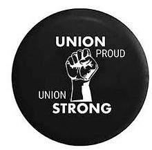 union strong.jpeg