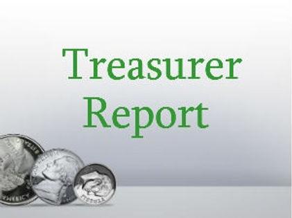 Treasurer-Report.jpg
