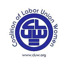 cluw-logo-final_edited.jpg