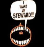 stwd_stew_edited_edited.png