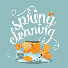 spring-cleaning-tips-clear-clutter.jpg