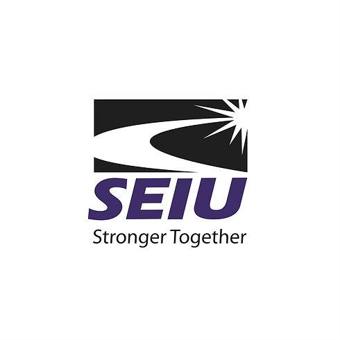 sq-seiu-logo-1.jpg