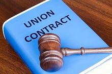 Union-Contract-2.jpg