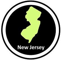 NewJerseyRegion_logo.jpg