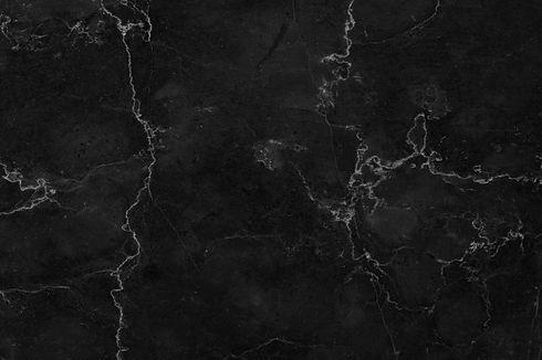fond-noir-texture-marbre-marbre-thailand