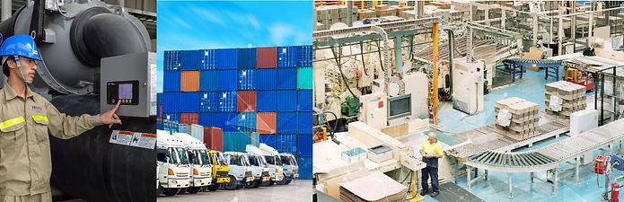 industry-banner-bg3.jpg