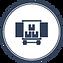 icon-logistics-challenge03.png