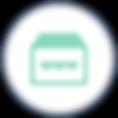 OPTIX's Intelligent Web Crawling Solution - Marketing Intelligence