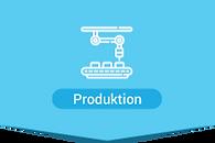Manufacturing - OPTIX