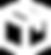 Allocation Optimization - OPTIX
