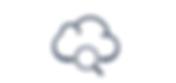 Predictive Analytics Platform - OPTIX
