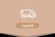 Logistics - OPTIX