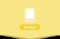 Media - OPTIX