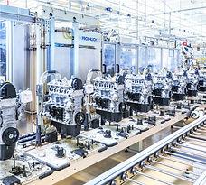 製造業案例