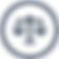 icon-fm-challenge03.png