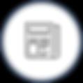 OPTIX's Intelligent Web Crawling Solution - Lead Generation