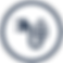 icon-fm-challenge02.png