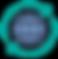 OPTIX's Intelligent Web Crawling Solution - Coverage