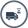 icon-logistics-challenge02.png