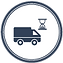 icon-logistics-challenge02.png