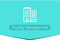 Facilities Management - OPTIX