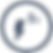 icon-fm-challenge01.png