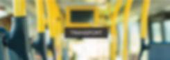 de-transportation-banner.jpg
