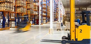 applications-warehouse-reshuffling.png