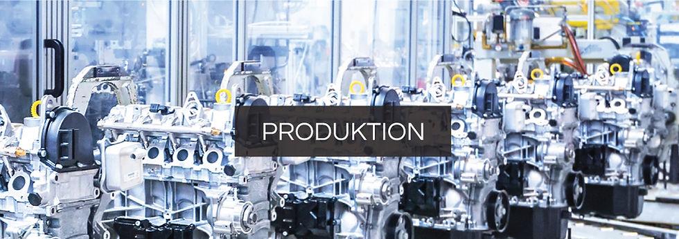 de-manufacturing-banner.jpg
