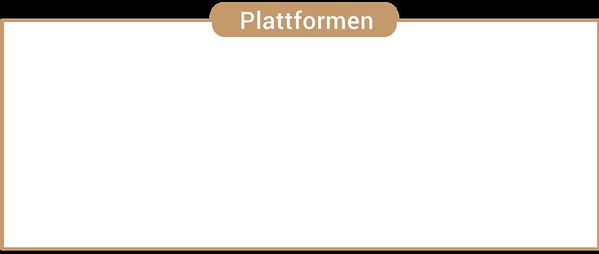 OPTIX developed three major platforms, Data Management Platform, Predictive Analytics Platform and Artificial Intelligence Optimization Platform