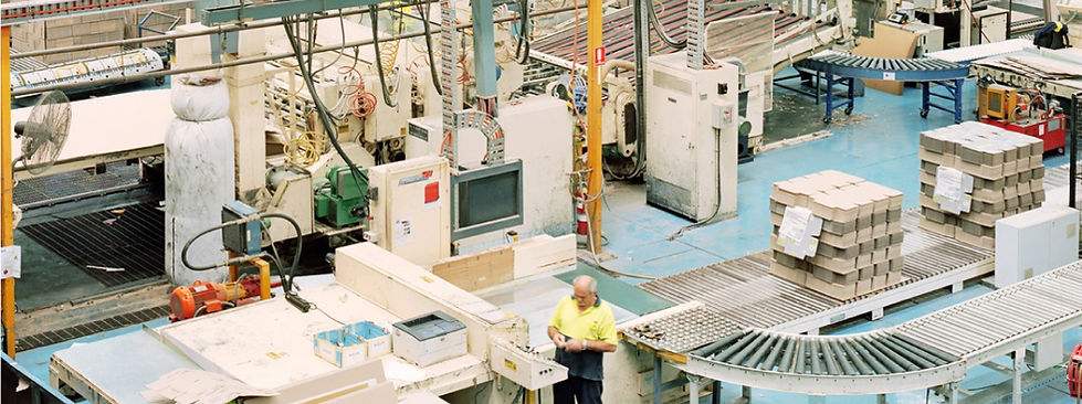 industry01.jpg