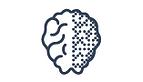 AI Optimization Platform - OPTIX