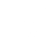 icon-big-data.png