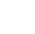 icon-workplan.png