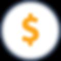 OPTIX's Intelligent Web Crawling Solution - Price Comparison