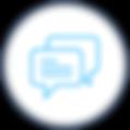 OPTIX's Intelligent Web Crawling Solution - Product Development