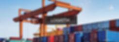 de-logistics-banner.jpg