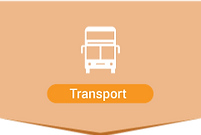 Transportation - OPTIX