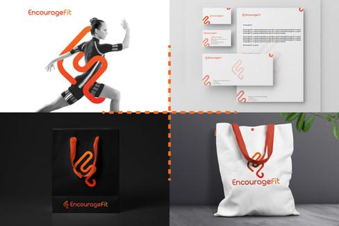 Corporate Identity Kit