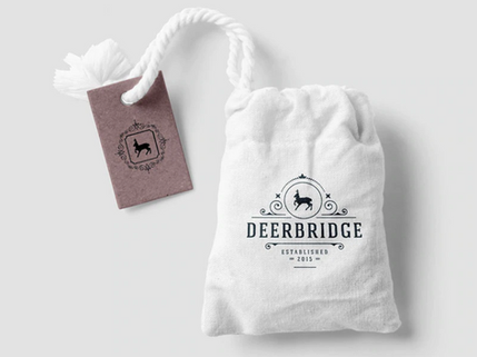 Deerbridge Packing