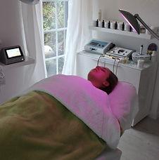 Lichttherapie%20Hochkant_edited.jpg